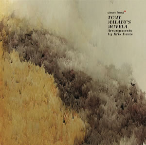 novella_cover