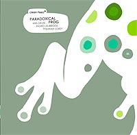 paradoxical_frog_cover_200