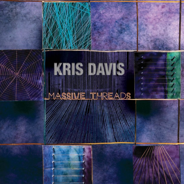 massive_threads_cover